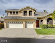 2428 Ping Drive, Henderson image