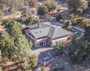 28557 Old Highway 80, Pine Valley image
