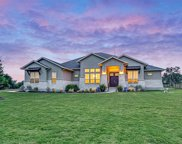 1397 Rutherford Dr, Driftwood image