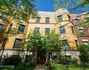 4342 North Kenmore Avenue Unit G, Chicago image