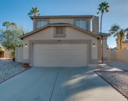 19041 N 30th Place, Phoenix image