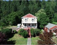 88098 RIVER VIEW  AVE, Mapleton image