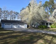 182 Booth Circle, Conway image