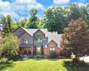 11625 Tidewater S Drive, Indianapolis image