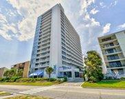 5511 N Ocean Blvd Unit 1702, Myrtle Beach image
