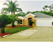 8852 Fort Jefferson Boulevard, Orlando image