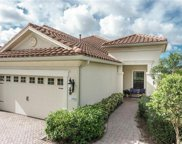 4486 Waterscape Ln, Fort Myers image