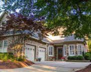 1833 Torrington Street, Raleigh image