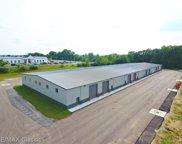 1400 Enterprise Unit 4 & 11, Highland Twp image