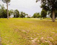 Lot 57 James Island Avenue, North Myrtle Beach image