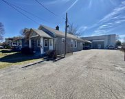 1430 Berry Blvd, Louisville image