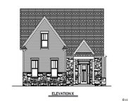 1023 Clamour Ct., Conway image