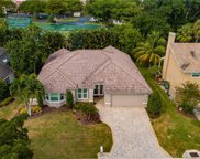 9820 Capstan CT, Fort Myers image