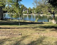 Lot 31A NW 74th Street Street, Weatherby Lake image