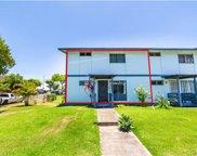 98-829F Noelani Street Unit 108, Oahu image