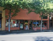 120 Broadway Street, Chico image