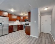 655 South Alton Way Unit 4C, Denver image