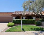 8095 E Via Del Desierto Street, Scottsdale image
