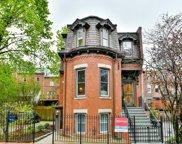 31 Highland Park Ave Unit 2, Boston image