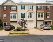2450 MOUNTAIN MILL PLACE, Herndon image