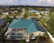 320 SE 19th LN, Cape Coral image