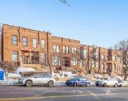 345 Ramsey Street Unit #345B, Saint Paul image