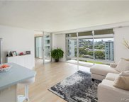 1515 Nuuanu Avenue Unit 1153, Honolulu image