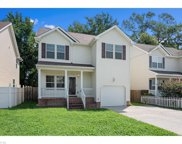 1450 Oliver Avenue, Central Chesapeake image