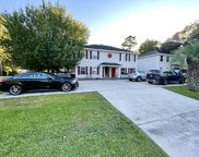 803 6th Ave. S, Surfside Beach image