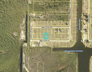 4727 NW 36th ST, Cape Coral image