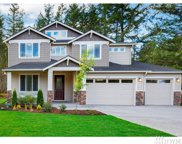 4738 Plover St NE, Lacey image