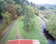 56750 SW HEBO  RD, Grand Ronde image