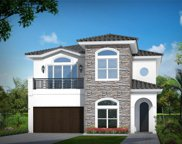 1051 Jack Nicklaus Court, Kissimmee image