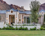6112 N Nauni Valley Drive, Paradise Valley image
