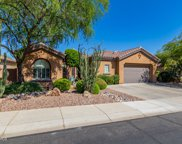 41003 N Congressional Drive, Anthem image
