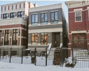 1319 Bell Avenue, Chicago image