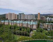 2920 Ala Ilima Street Unit 1102, Honolulu image