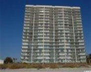 3805 S OCEAN BLVD Unit #1201, North Myrtle Beach image