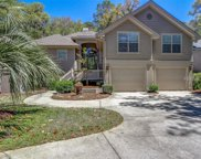 50 Shell Ring Road, Hilton Head Island image
