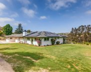 1330 Desert Rose Way, Encinitas image