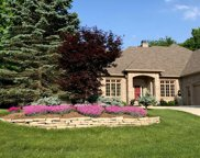 4663 Woods Edge Dr, Zionsville image