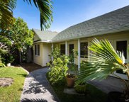 2243 Round Top Drive, Honolulu image