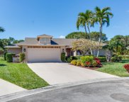 5640 Pleasant Valley Lane, Delray Beach image