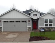 3098 NW Sea Eagle  CT, Salem image