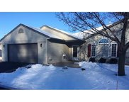 3132 Northern Valley Drive NE, Rochester image