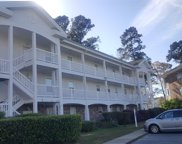 702 Riverwalk Dr. Unit 202, Myrtle Beach image