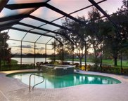 574 Wedgewood Way, Naples image