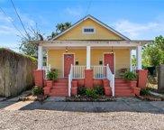 1821 23 Joliet  Street, New Orleans image