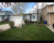 3010 W Roxborough Park Dr S, West Valley City image