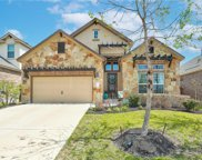 1016 Isaias Drive, Leander image